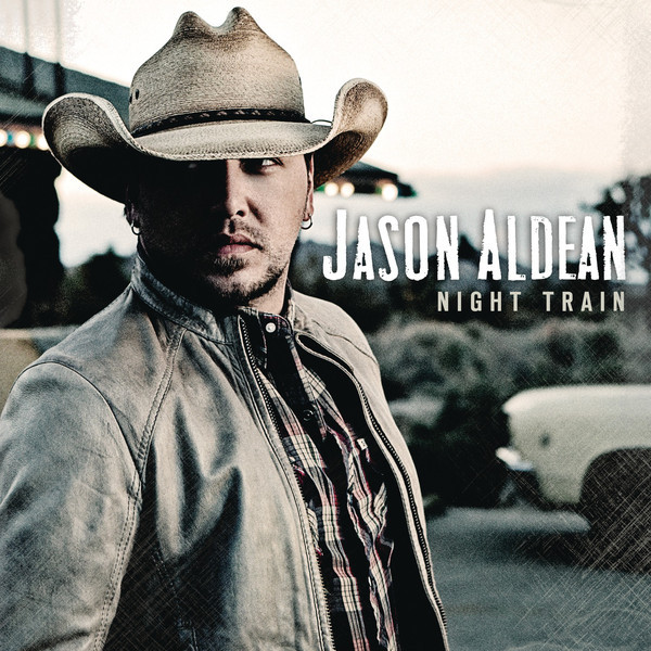 jason aldean night train essay -- for night train by jason aldean(hurry up, whip, i hear it coming i have a dream lyrics and video i have a dream, a song to sing, to help me cope with anything, if you see the wonder of a fairy tale, you can take the future even if you fail.